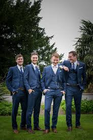 wedding grooms attire awesome mens blue suits for wedding images styles ideas 2018