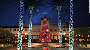 best christmas decorations hotels at christmas 10 that go all out for the holidays cnn travel