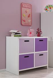 Purple Kids Room by How To Decorate A Room For Kids With Purple Color Scheme Decor Crave