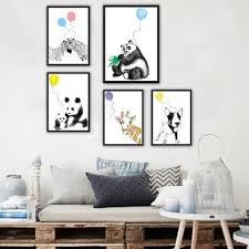 online buy wholesale dining room wall painting from china dining
