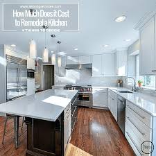 why do kitchen cabinets cost so much why do kitchen cabinets cost so much how much does it cost to