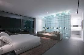 hi tech house world u0027s longest house 150 meter 492 ft