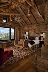 wohnideen schlafzimmer rustikal 17 besten bed slaapkamer bilder auf bettdecke farbig