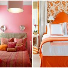 House Beautiful Bedrooms by Beauteous House Beautiful Colors House Beautiful Color The Perfect