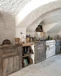 Rustic Farmhouse Kitchens - rustic farmhouse kitchen design decor ebay on a budget