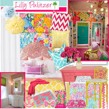 lilly pulitzer home decor lilly pulitzer by southernpearldesigns on polyvore featuring