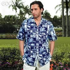 aliexpress com buy 2013 summer casual shirt plus size male short