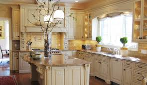 Superior Kitchen Cabinets Rustic Kitchen Cabinets And Superior Cabinet Door Ideas Trendy