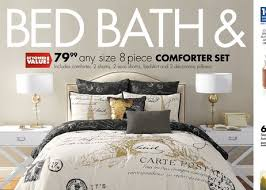 Bed Bath And Beyond Bloomington In Business