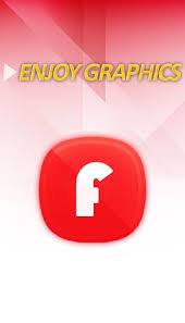 swf player for android flash player for android swf 1 0 0 apk android 2 2 x froyo