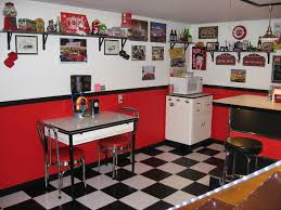 1950s Kitchen Furniture by 1950s Appliances 690 Best The Retro Kitchen Images On Pinterest
