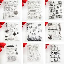 online get cheap roller stamps aliexpress com alibaba group