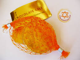hanukkah chocolate coins judaica wholesale kosher milk hanukkah chocolate coins wholesale