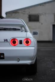 147 best gtr 73 images on pinterest nissan skyline car and