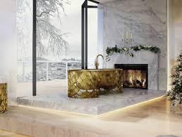 luxury bathroom ideas photos bathroom boca do lobo inspiration and ideas