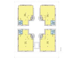 floor plan u2013 429 mahando