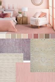 Area Rug Styles 5 Trending Area Rug Styles