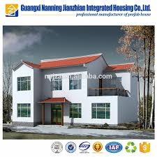 Prefab House by Prefabricated Concrete Houses Prefabricated Concrete Houses