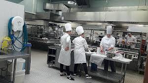 cap cuisine formation adulte formation cap cuisine brese info