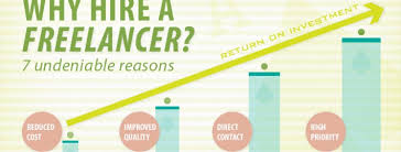 designer freelancer 7 undeniable reasons to hire a freelancer jp science marketing