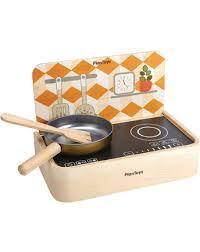 pinolino küche kinderküche spielherd zubehör bestellen