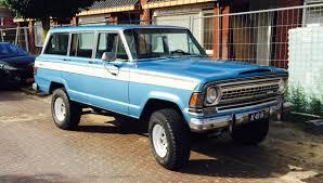 1971 jeep wagoneer te koop gevraagd jeep wagoneer tm 1976 te koop gevraagd