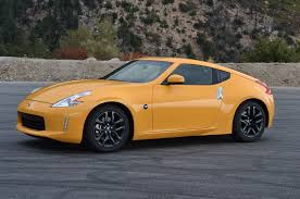 nissan 370z quality ratings 2016 nissan 370z nissan datsun gallery pinterest