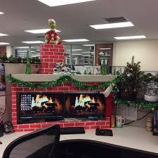 Work Desk Decoration Ideas Best 25 Christmas Desk Decorations Ideas On Pinterest Office