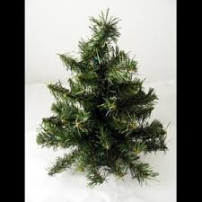 two tone mini christmas lights 3 pre lit canadian pine artificial christmas tree clear lights