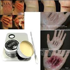 halloween makeup wax compare prices on modeling wax makeup online shopping buy low