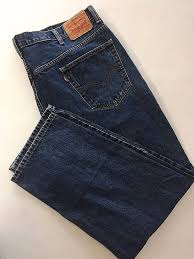 Comfort Fit Mens Jeans Best 25 Levis 560 Ideas On Pinterest Today Gold Price Hp Share