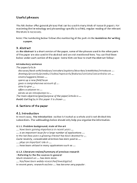 how to start writing research paper research paper how many sources mla citation worksheet finding credible sources online the dreaded research paper can leave many