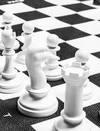 carhartt portable chess set lifestyle from fat buddha store uk