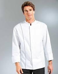 Designer Kitchen Aprons Bragard Team Chef Jacket Cotton Aprons Pinterest Apron