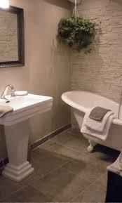 chambre hote menton chambre hote menton maison design edfos com