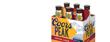 is coors light a rice beer gluten intolerance group partners with millercoors to certify coors