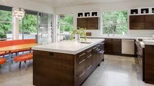 kitchen flooring idea flooring ideas for kitchen best 25 floors on
