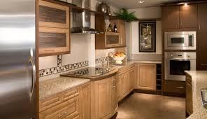 les cuisine cuisine moderne 11 idée de décoration bellmontcabinets