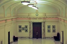 Oklahoma Power Of Attorney by Oklahoma Supreme Court Wikipedia