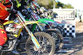 motocross racing classes race info