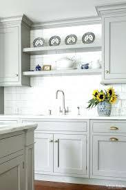 kitchen cabinet finishes ideas kitchen cabinet finishes idea ideas for kitchen cabinet colors