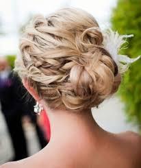 Hochsteckfrisurenen Hochzeit Blond by Awesome 22 Wunderschöne Hochsteckfrisur Frisuren Geflochtene