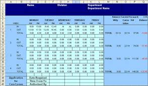 Accrual Accounting Excel Template Excel Flexi Spread Sheet Calculator