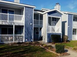 2 Bedroom Apartments In Greenville Nc One Bedroom Apartments Greenville Nc 10 Gallery Image And Wallpaper