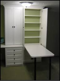 folding table with storage terrific folding craft table with storage fold out table could