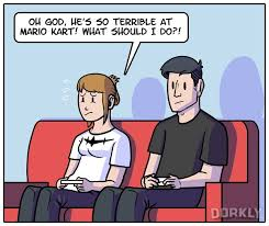 Which Date Is Choose Your Own Ending How To Handle Date Gaming Dorkly Post