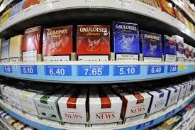 achat bureau de tabac monde tabac au luxembourg la doit stopper la