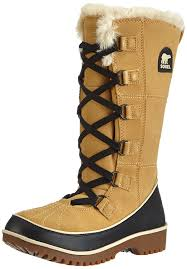 sorel s tivoli ii winter boots size 9 amazon com sorel s tivoli high ii shoes