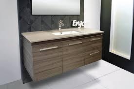 Slim Bathroom Cabinet Bathroom Cabinets Slim Bathroom Cabinet Double Sink Bathroom