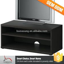 tv stand awesome brown wood tv stand brown wood tv stand 22